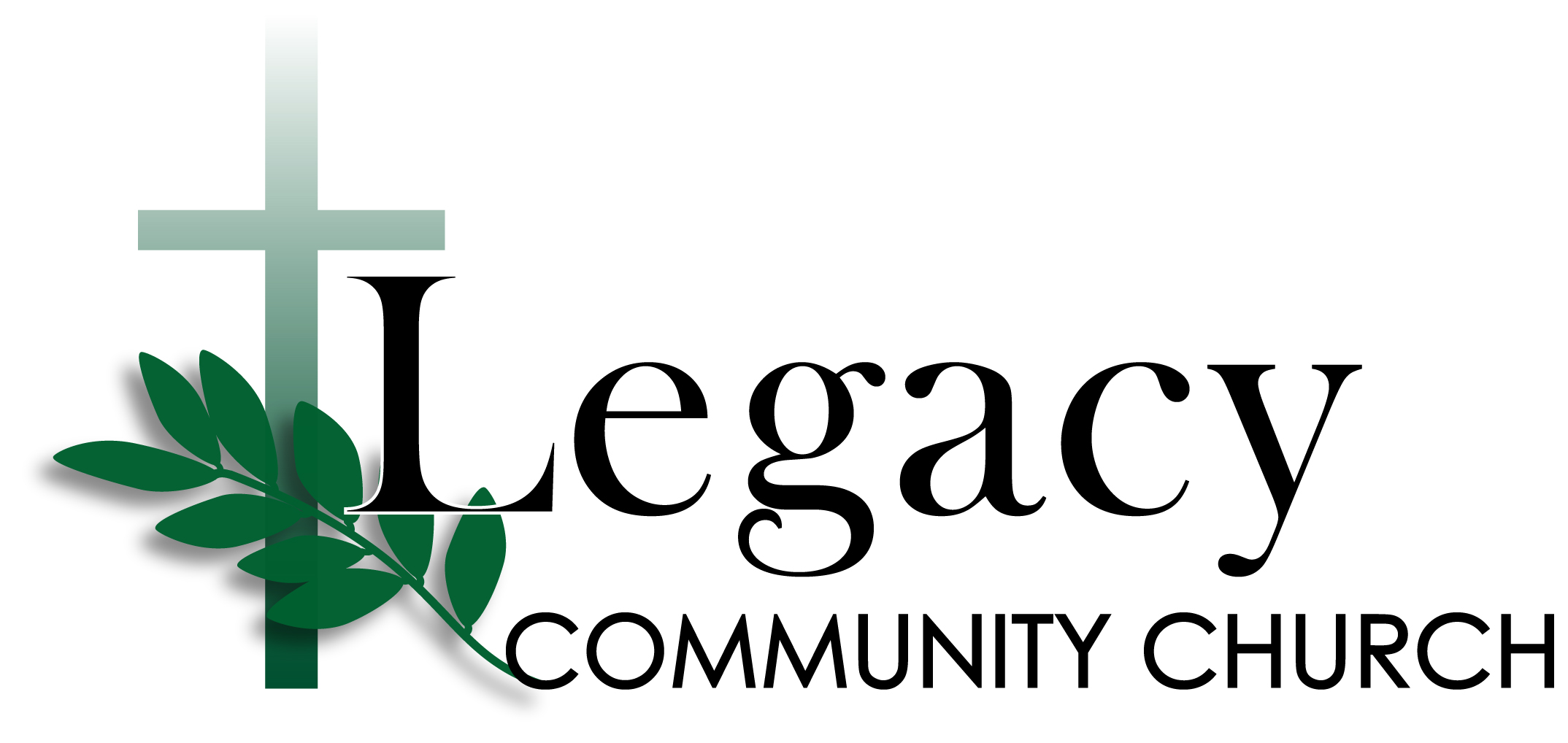 Legacy Community Church Hilo